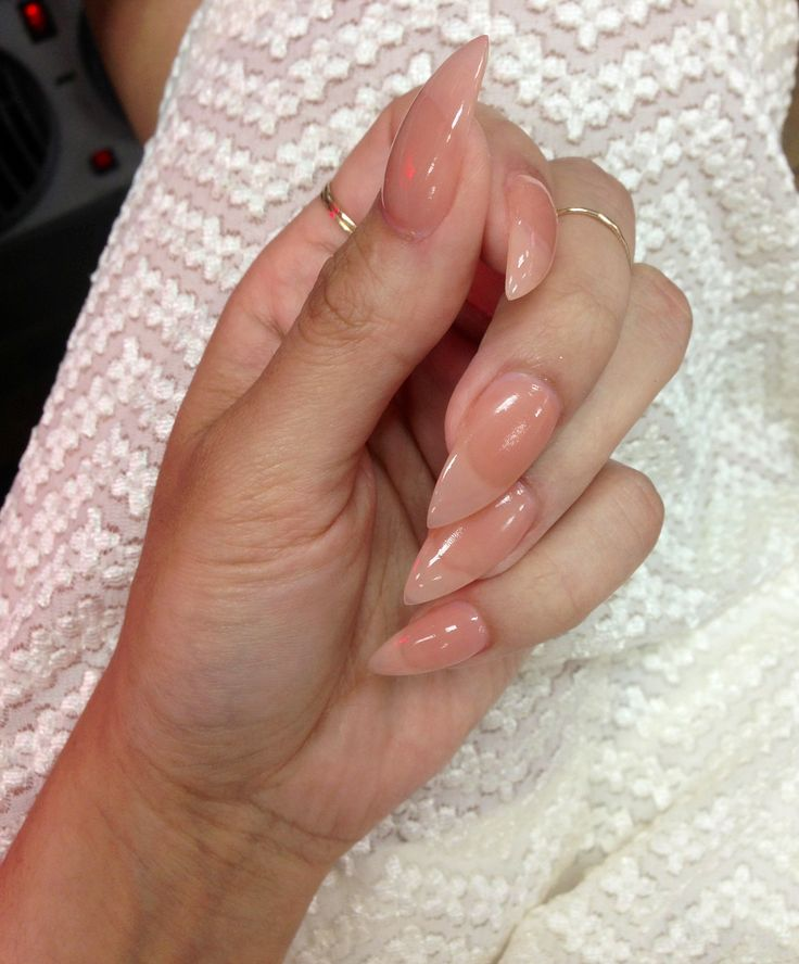 beauty by zelly nails