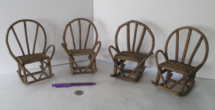 ... rocker on Pinterest  Vintage rocking chair, Rocking chair and Gold