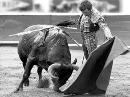 Resultado de imagen para manolo martinez torero