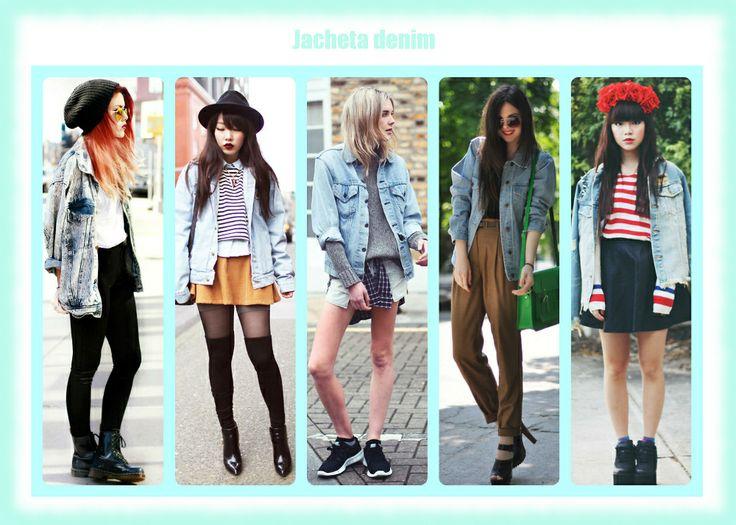 Tinute moderne cu piese #vestimentare din #garderoba barbatilor. #stil #haine #moda #imbracaminte #tendinte
