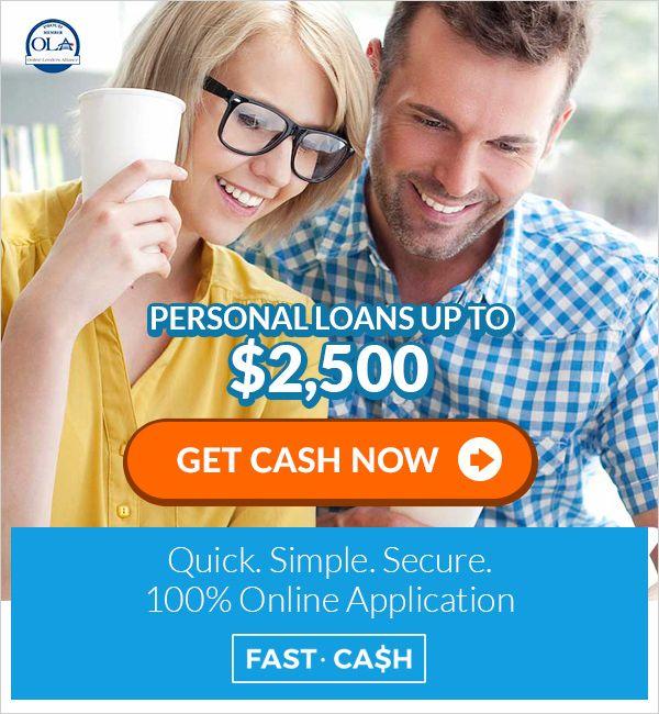 Max Bounty Money Pup Loans Personal Loans Usa Payday Loans Online Personal Loans Payday Loans