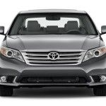 toyota certified used cars canada