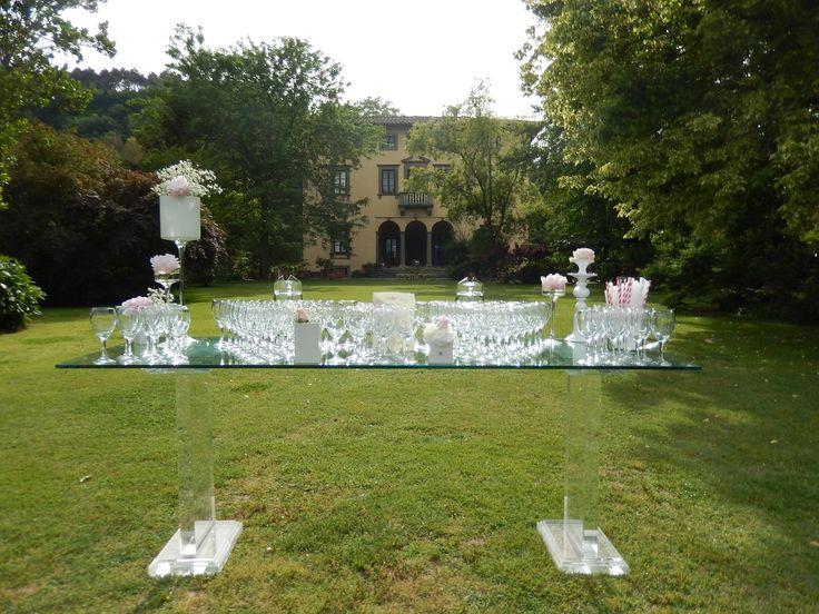 #villabernardini #cocktailbenvenuto #cerimonie