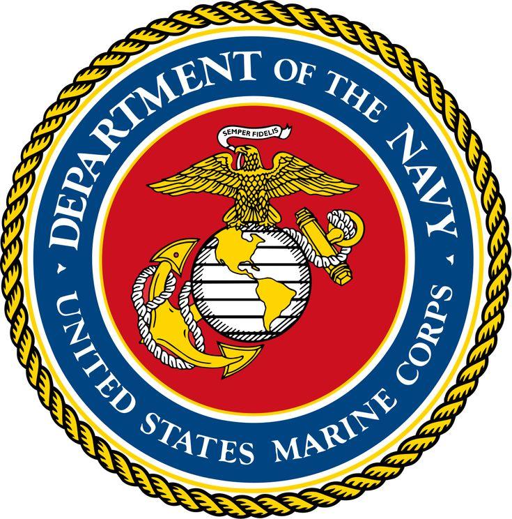 United States Marine Corps — Wikipédia