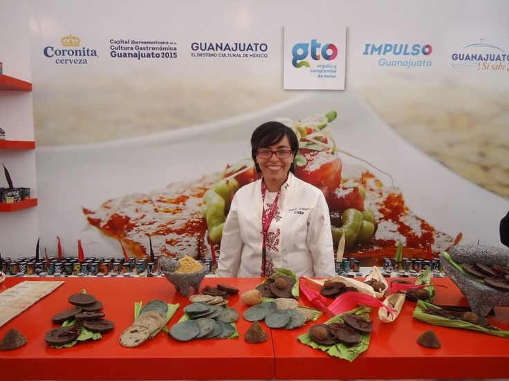 Destacada participación de chefs guanajuatenses en España. San Miguel de Allende http://www.portalsma.mx/sma/index.php/noticias/2305-destacada-participacion-de-chefs-guanajuatenses-en-espana #SanMigueldeAllende #SMA #Guanajuato