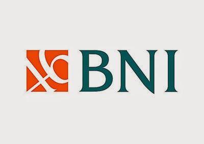 Cara Daftar SMS Banking, Cara Daftar Sms Banking BNI,