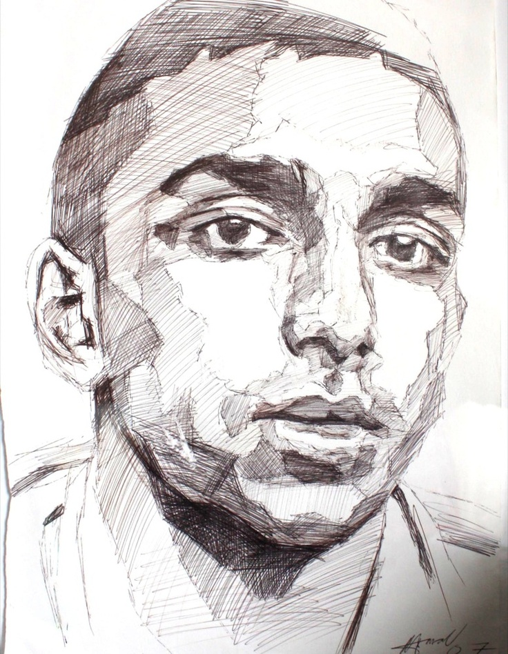 Image of Matthew Small - Derek