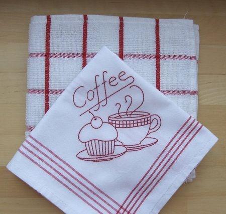 Kitchen Best Kitchen Towel Designs Home Design Awesome Lovely Under Kitchen  Towel Designs Home Interior