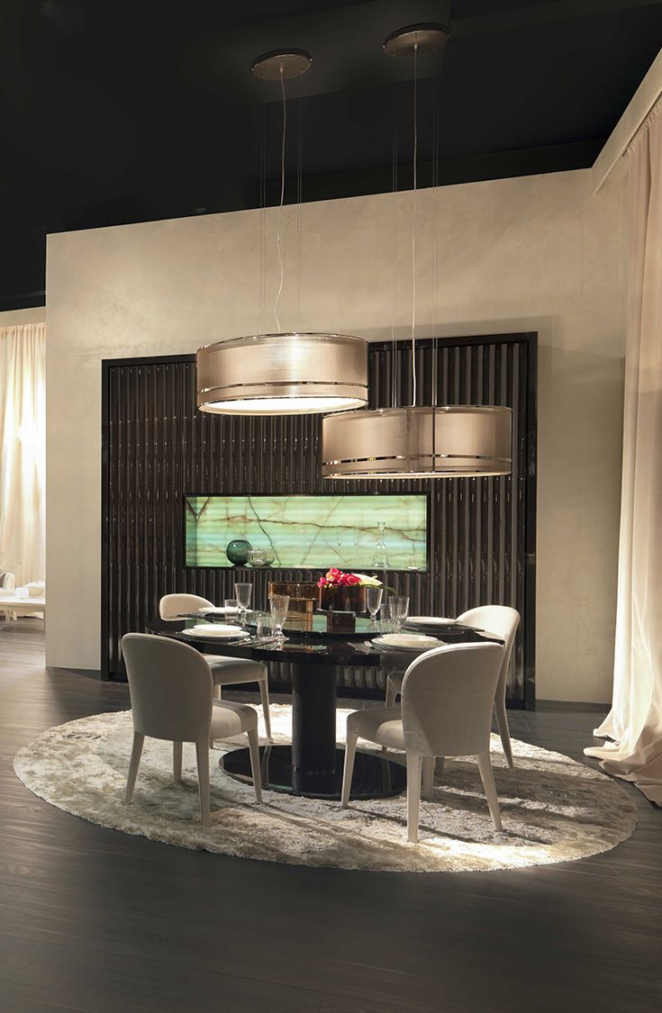 18 best images about fendi casa ambiente cucina on for Casa living