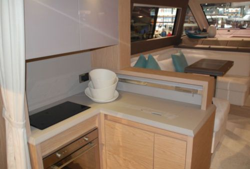 Monte carlo corian countertops and stainless steel sinks for The galley sink price