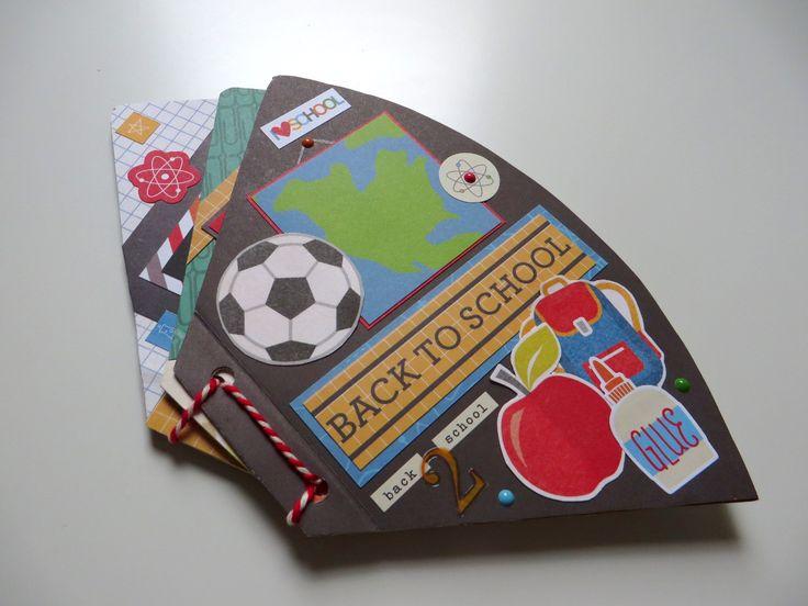September filterbook