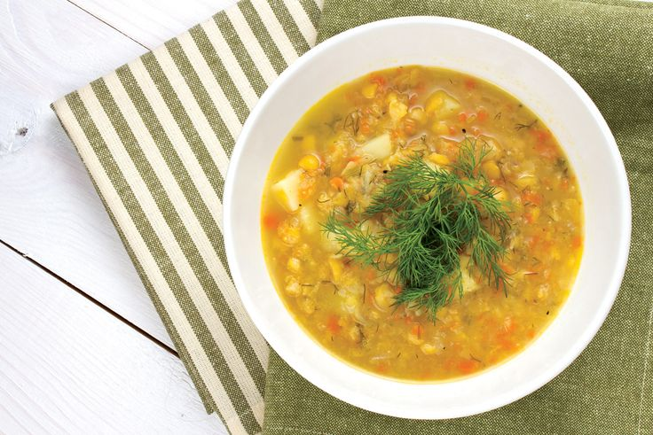 ... get_the_title()) COCONUT YELLOW SPLIT PEA from UNCOMMON STOCK SOUP KC