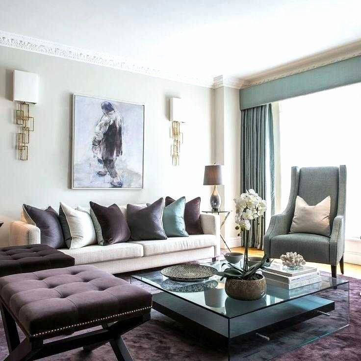 Best Living Room Sofa New Living Room Traditional Decorating Ideas Awesome Shaker Chairs 0d Skema Warna Ruang Tamu Ruang Keluarga Mewah Ruang Tamu Abu Abu