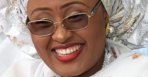 By Maiwada Dammallam  Nigeria is so serious a nation that satire is as bad a crime as treason. Counting the torrents of condemnation against Mrs. Aisha Buharis harmless satirical comment to the satirical post of Senator Shehu Sani one could see why theres always little energy left to deal with serious issues.  The Senator wrote about a satirical Animal Kingdom where the King; traditionally the lion was away and the Hyenas and Jackals of the kingdom were having a ball hoping the King will be…