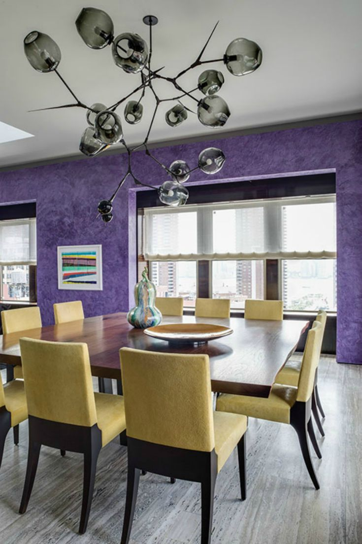 123 Best Dining Room Ideas Images On Pinterest
