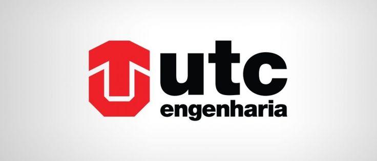 InfoNavWeb                       Informação, Notícias,Videos, Diversão, Games e Tecnologia.  : Empreiteira UTC assina contrato de leniência e ace...