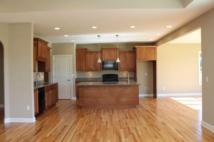 55 best lessard custom homes delaware images on pinterest for Milton home builders