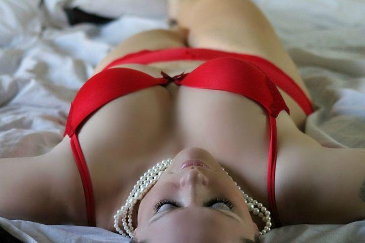 Szex, szenvedély, gyönyör