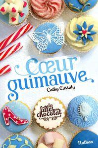 coeur_guimauve