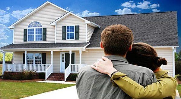 Interest free housing scheme in Noida For more details: Contact us:- Toll Free no : 1800-123-1002 Mobile no. - +919891101347 E-mail: Info@railwayhousing.com http://www.railwayhousing.com