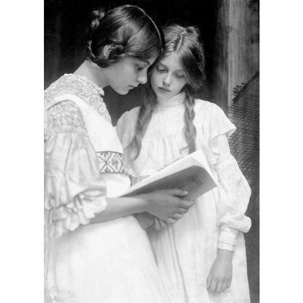VINTAGE PHOTOS EPHEMERA CD 1200 Victorian Edwardian 1920s CHILDREN... ❤ liked on Polyvore featuring image