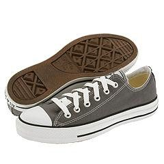 Grey Chucks