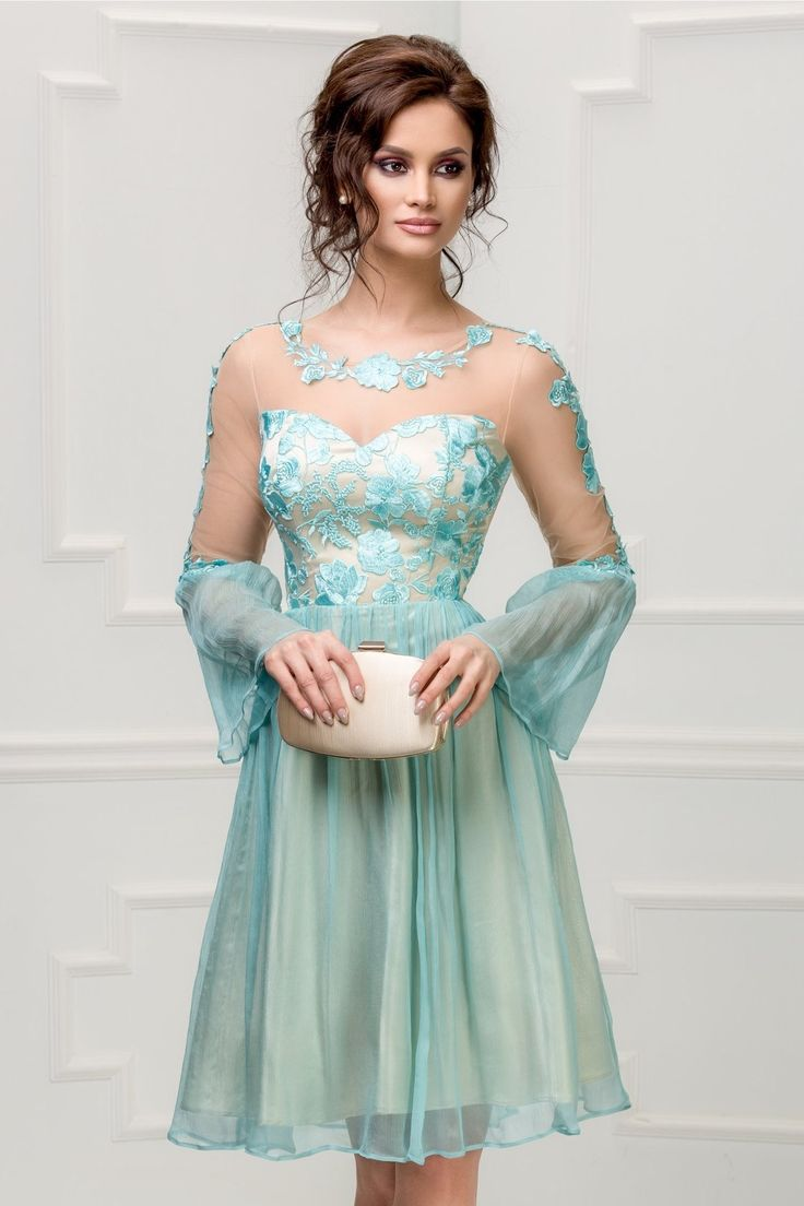 660 best Cute outfits I would wear! images on Pinterest