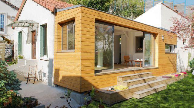 extension-en-bois-d-une-maison-de-ville-des-annees-30-1_5385267