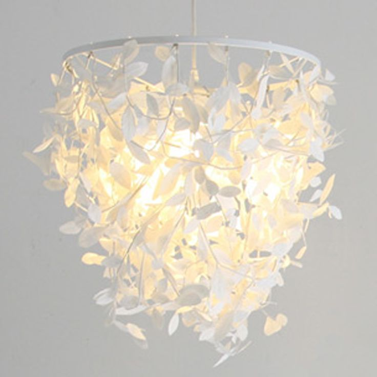Paper Foresti Pendant Lamp For Sale At Bouf