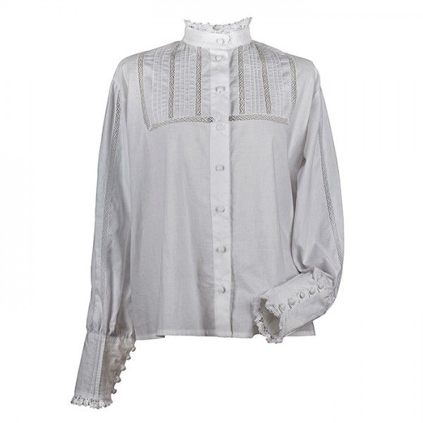 traje gallego blusa mujer - Buscar con Google
