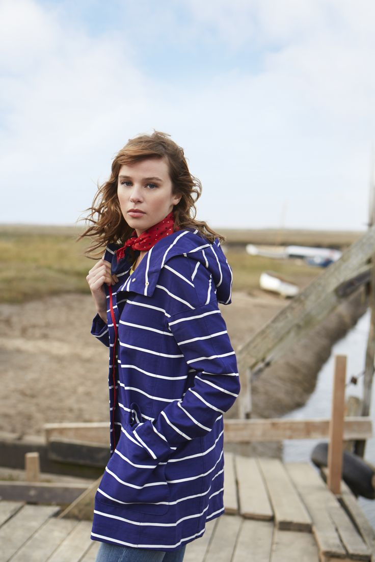 http://www.joules.com/ #stripes