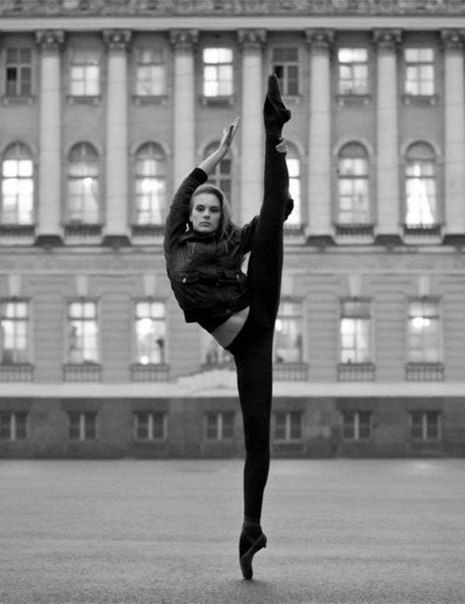 Kayla, I've been seeing these dance pictures and just keep thinking of you:) Wish I could do this:)
