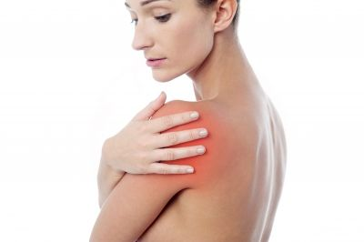 What Causes Inflammation in the Body?