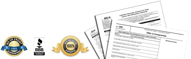 If you not filed your tax returns and searching for greatest tax preparation service, Visit our website 800tax.com for affordable tax preparation service. You can call on us 1(888) 829-9200 and get Free Tax Consultation.  For more information visit: http://800tax.com/tax-preparation.html