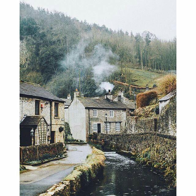 Village 🏠🏠🏠