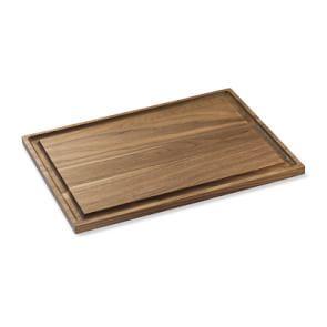 Williams-Sonoma Prep Carving Board, Walnut #Williams-Sonoma