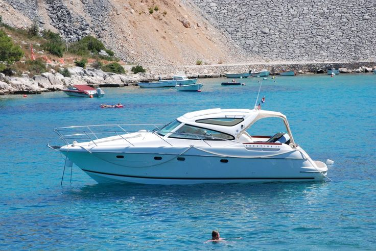 Taking up your dream vacation on a yacht has become all the more easy with Yacht Charter providers who have a wide range of yachts from Riva yachts to Azimut yachts.