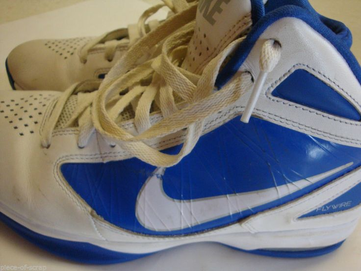 nike lunarglide 2 flywire charles barkley shoes kids
