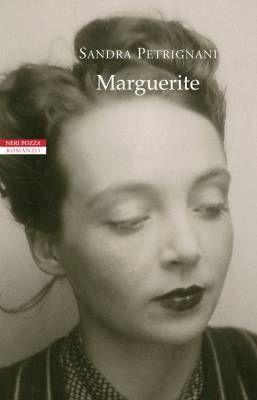 Sandra Petrignani, Marguerite