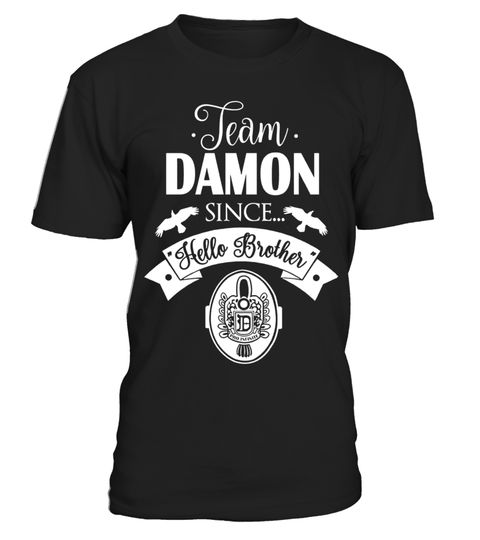 # TEAM DAMON .  Please Share For Your Friends! Tag: Vampire, diaries, vampire movies, vampire bat, vampire blood, vampire legends, vampire life, vampire lovers, vampire quotes