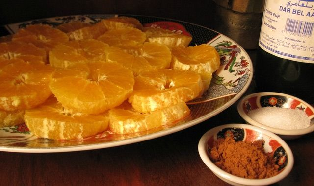 Vegan Dessert Recipes No Sugar