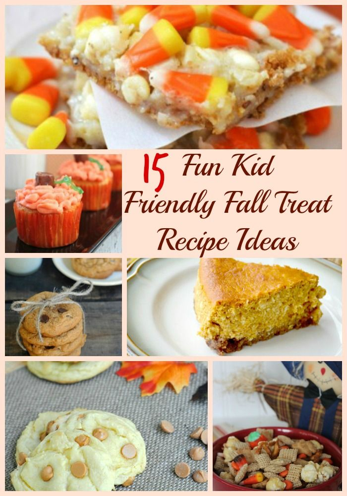 104 best fall, halloween cookout, party recipes images on ...