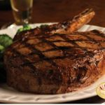 Premium Steaks. =========================  Taste a variety of great steaks you may never have never experienced before.