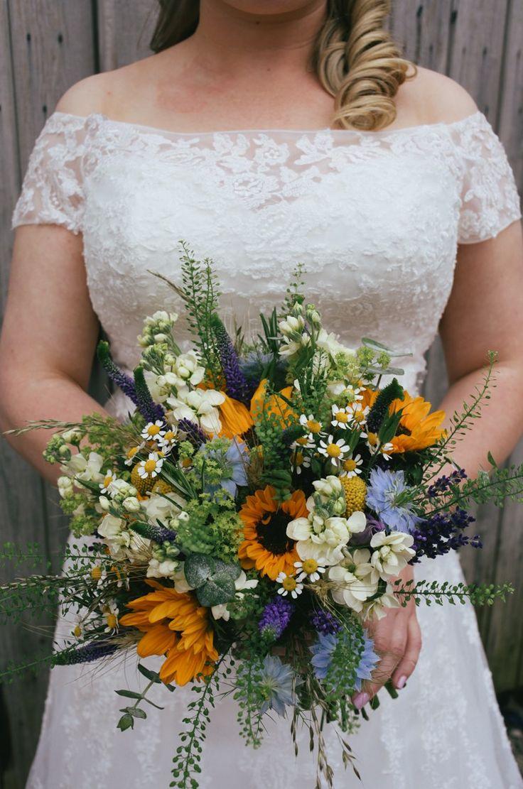 Silk Wedding Flowers Atlanta Ga : De beste bildene om bridal bouquets p?
