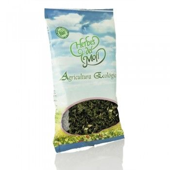 Herbes del Moli Ortiga Verde en Bolsa 25grs