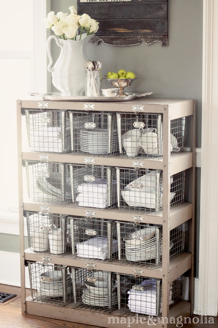 best nice baskets images on pinterest baskets wicker and