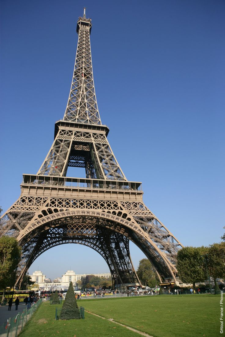 best 10 la torre eiffel ideas on pinterest torre eiffel