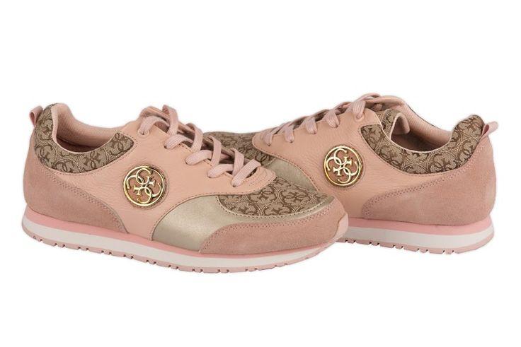 Flree1fal 12 Beiber Guess mintás cipő.  http://www.loveandluxury.hu/hu/shop/2016-os-termekek/2016-tavaszi-cipok/flree1fal12_beibr-guess-mintas-sportcipo-termek