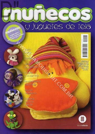 Muñecos y Juguetes Nº2 - Mary. XXV - Álbumes web de Picasa