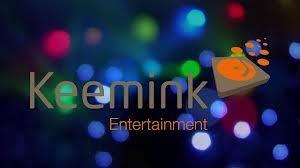 Deelnemer videozuil - Keemink entertainment
